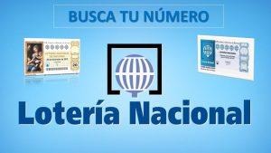 lotería lino buscador lotería nacional